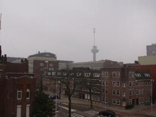 /sv-se/hotel-port/hotel/rotterdam-nl.html?asq=vrkGgIUsL%2bbahMd1T3QaFc8vtOD6pz9C2Mlrix6aGww%3d