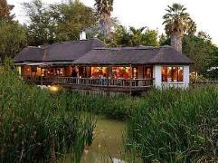 Woodall Country House and Spa | Cheap Hotels in Addo South Africa