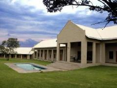 Monte Bello Estate | Cheap Hotels in Bloemfontein South Africa