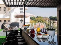 South Africa Hotel Accommodation Cheap | facilities