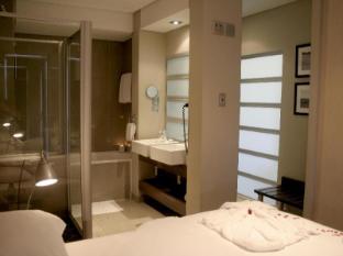Genesis All-Suite Hotel Johannesburg - Two Bedroom Suite