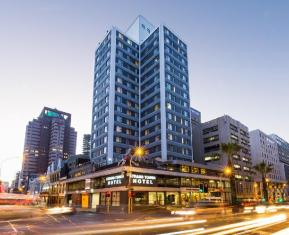 /it-it/strand-tower-hotel/hotel/cape-town-za.html?asq=jGXBHFvRg5Z51Emf%2fbXG4w%3d%3d