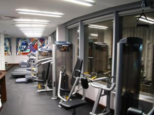Hotel Rafayel London - Sports and Activities