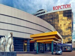 /korston-royal-hotel-kazan/hotel/kazan-ru.html?asq=5VS4rPxIcpCoBEKGzfKvtBRhyPmehrph%2bgkt1T159fjNrXDlbKdjXCz25qsfVmYT