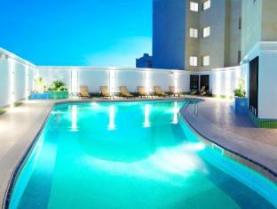 /grand-regal-hotel/hotel/doha-qa.html?asq=jGXBHFvRg5Z51Emf%2fbXG4w%3d%3d