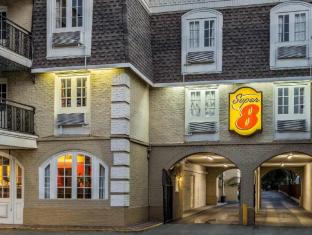 /super-8-new-orleans/hotel/new-orleans-la-us.html?asq=jGXBHFvRg5Z51Emf%2fbXG4w%3d%3d