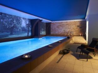 Pestana Chelsea Bridge Hotel And Spa London - Swimming Pool