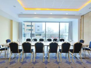Pestana Chelsea Bridge Hotel And Spa London - Meeting Room