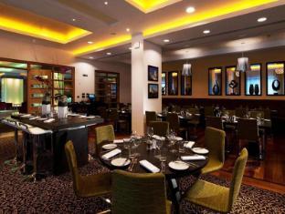 Pestana Chelsea Bridge Hotel And Spa London - Restaurant