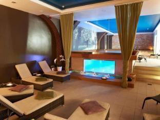 Pestana Chelsea Bridge Hotel And Spa London - Spa