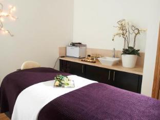 Pestana Chelsea Bridge Hotel And Spa London - Beauty Salon