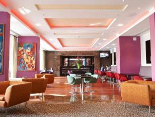 Pestana Chelsea Bridge Hotel And Spa London - Lobby