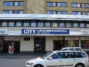 /nb-no/city-apartment-hotel/hotel/gothenburg-se.html?asq=5VS4rPxIcpCoBEKGzfKvtE3U12NCtIguGg1udxEzJ7mpjoFtD%2fpKk6eVotSOzE4iHosuG2cXdAA5lcsWm8Wgy5wRwxc6mmrXcYNM8lsQlbU%3d