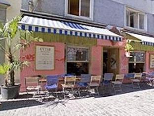 /oldtown-hostel-otter/hotel/zurich-ch.html?asq=jGXBHFvRg5Z51Emf%2fbXG4w%3d%3d
