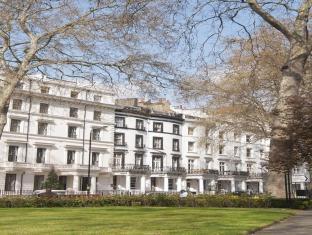 /lancaster-court-hotel/hotel/london-gb.html?asq=jGXBHFvRg5Z51Emf%2fbXG4w%3d%3d