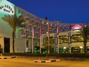 /eatabe-luxor-hotel/hotel/luxor-eg.html?asq=jGXBHFvRg5Z51Emf%2fbXG4w%3d%3d