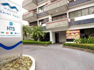 /es-es/hotel-saint-paul/hotel/manaus-br.html?asq=vrkGgIUsL%2bbahMd1T3QaFc8vtOD6pz9C2Mlrix6aGww%3d