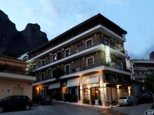/hotel-toti-boutique-rooms/hotel/kalampaka-gr.html?asq=jGXBHFvRg5Z51Emf%2fbXG4w%3d%3d