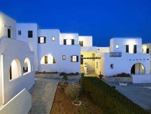 /fr-fr/kosmitis-hotel/hotel/paros-island-gr.html?asq=vrkGgIUsL%2bbahMd1T3QaFc8vtOD6pz9C2Mlrix6aGww%3d