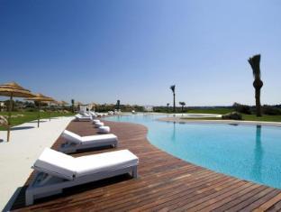 /nl-nl/hotel-borgo-pantano/hotel/syracuse-it.html?asq=jGXBHFvRg5Z51Emf%2fbXG4w%3d%3d