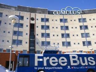 /ru-ru/cumulus-airport/hotel/helsinki-fi.html?asq=jGXBHFvRg5Z51Emf%2fbXG4w%3d%3d