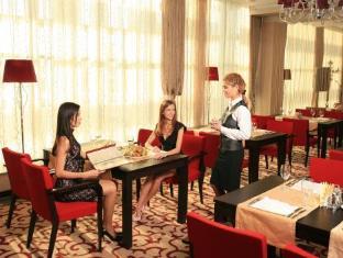 /riviera-hotel/hotel/kazan-ru.html?asq=jGXBHFvRg5Z51Emf%2fbXG4w%3d%3d