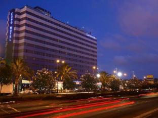 /nl-nl/expo-hotel-valencia/hotel/valencia-es.html?asq=vrkGgIUsL%2bbahMd1T3QaFc8vtOD6pz9C2Mlrix6aGww%3d