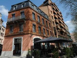 /le-cousture-hotel/hotel/toulouse-fr.html?asq=jGXBHFvRg5Z51Emf%2fbXG4w%3d%3d