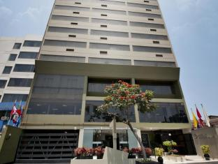 /estelar-apartamentos-bellavista/hotel/lima-pe.html?asq=jGXBHFvRg5Z51Emf%2fbXG4w%3d%3d