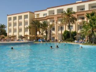 /marina-palace/hotel/hammamet-tn.html?asq=jGXBHFvRg5Z51Emf%2fbXG4w%3d%3d