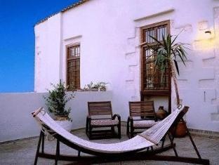 /es-es/splanzia-boutique-hotel/hotel/crete-island-gr.html?asq=vrkGgIUsL%2bbahMd1T3QaFc8vtOD6pz9C2Mlrix6aGww%3d