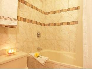 /bayview-hotel/hotel/lima-pe.html?asq=jGXBHFvRg5Z51Emf%2fbXG4w%3d%3d