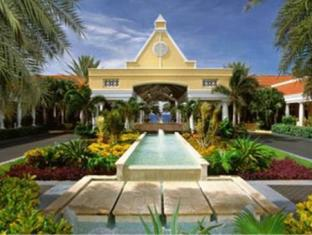 /curacao-marriott-beach-resort-emerald-casino/hotel/willemstad-cw.html?asq=jGXBHFvRg5Z51Emf%2fbXG4w%3d%3d