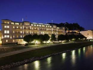 /hotel-sacher-salzburg/hotel/salzburg-at.html?asq=jGXBHFvRg5Z51Emf%2fbXG4w%3d%3d