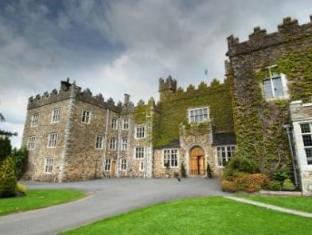 /waterford-castle-hotel-golf-resort/hotel/waterford-ie.html?asq=jGXBHFvRg5Z51Emf%2fbXG4w%3d%3d