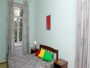 Downtown Apartments At New Arbat Hotel Moscow - Guest Room