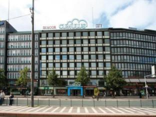 /ru-ru/cumulus-hakaniemi/hotel/helsinki-fi.html?asq=jGXBHFvRg5Z51Emf%2fbXG4w%3d%3d
