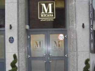 /micasa-aparthotel/hotel/aberdeen-gb.html?asq=jGXBHFvRg5Z51Emf%2fbXG4w%3d%3d