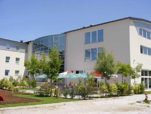 /ja-jp/bit-center-hotel/hotel/ljubljana-si.html?asq=jGXBHFvRg5Z51Emf%2fbXG4w%3d%3d