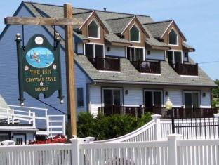 /the-inn-at-crystal-cove-on-boston-harbor/hotel/winthrop-ma-us.html?asq=jGXBHFvRg5Z51Emf%2fbXG4w%3d%3d