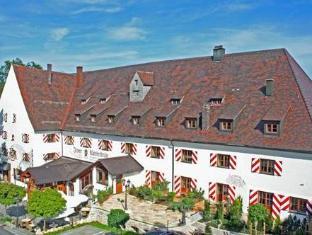 /ar-ae/irseer-klosterbrau/hotel/irsee-de.html?asq=jGXBHFvRg5Z51Emf%2fbXG4w%3d%3d