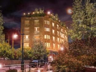/etoile-suites-boutique-hotel-downtown/hotel/beirut-lb.html?asq=5VS4rPxIcpCoBEKGzfKvtBRhyPmehrph%2bgkt1T159fjNrXDlbKdjXCz25qsfVmYT