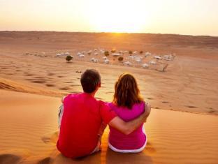 /desert-nights-camp/hotel/wahiba-sands-om.html?asq=5VS4rPxIcpCoBEKGzfKvtBRhyPmehrph%2bgkt1T159fjNrXDlbKdjXCz25qsfVmYT