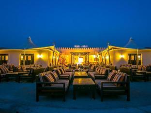 /desert-nights-camp/hotel/a-sharqiyah-sands-wahiba-om.html?asq=jGXBHFvRg5Z51Emf%2fbXG4w%3d%3d