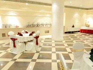 Winchester Hotel Apartments Dubai - Banquet Facilities