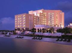 Traders Hotel Abu Dhabi by Shangri-La United Arab Emirates