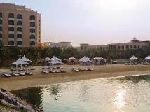beach | Abu Dhabi Hotels