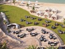 view | Abu Dhabi Hotels