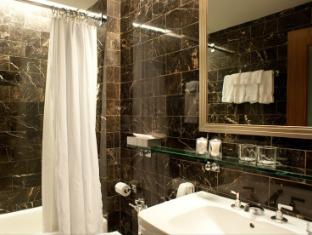 Sixty Soho Hotel New York (NY) - Vanity