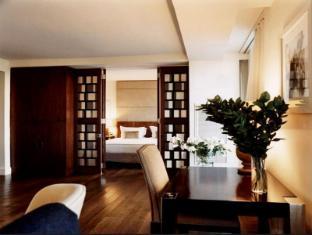 Sixty Soho Hotel New York (NY) - Suite Room